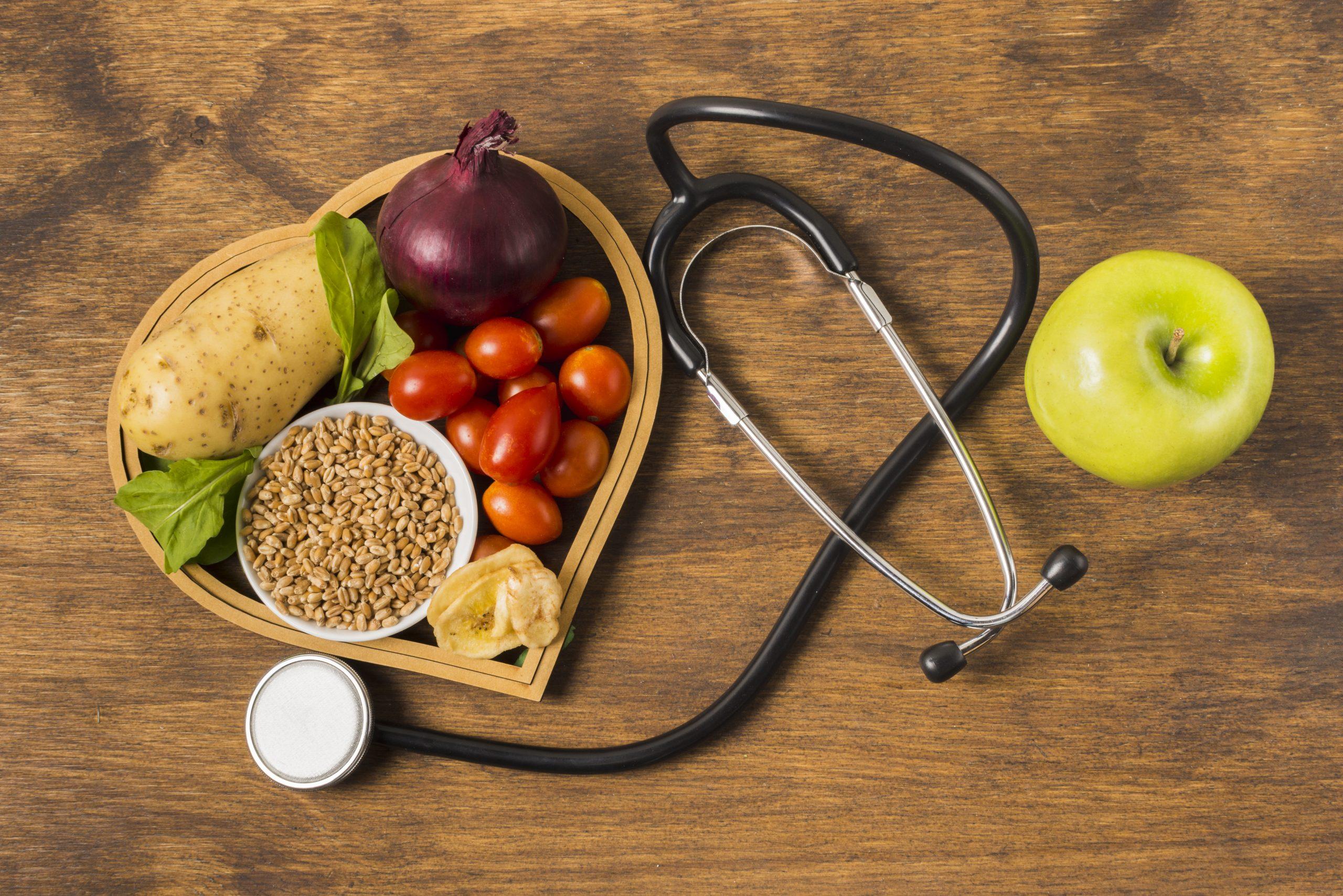 Houston Dietitian Nutrition Consultation - Facility Menu Planning - Pinnacle Nutrition Consultants