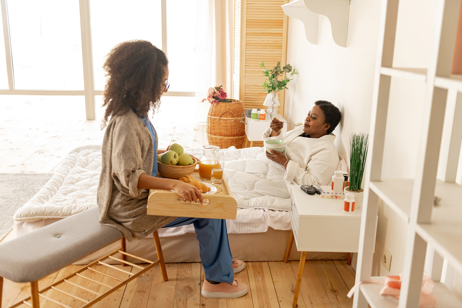 Houston-Facility-Nutrition-Consultation-Home-Health-Group-Homes-Hospice-Palliative-Care-Pinnacle-Nutrition-Consultants