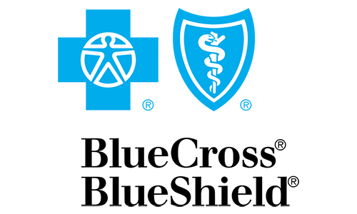 Pinnacle Nutrition Consultants - Insurance Accepted - Blue Cross Blue Shield 500x300