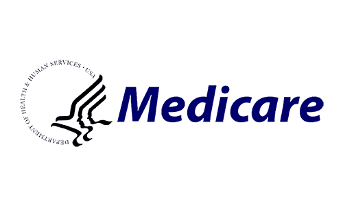 Pinnacle Nutrition Consultants - Insurance Accepted - Medicare 500x300