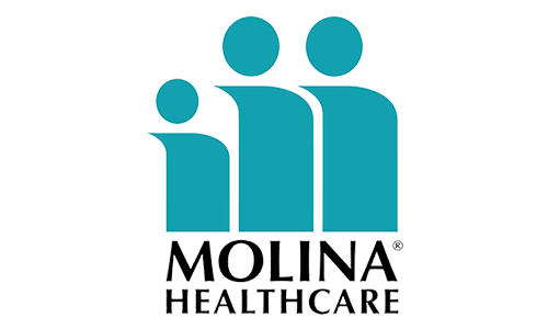 Pinnacle Nutrition Consultants - Insurance Accepted - Molina Healthcare 500x300