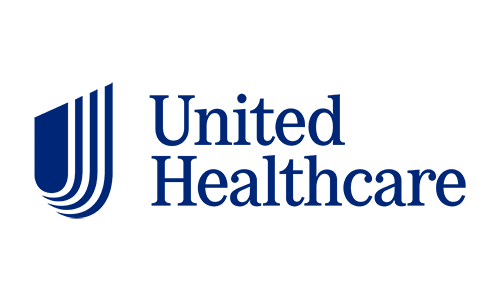 Pinnacle Nutrition Consultants - Insurance Accepted - United Healthcare 500x300